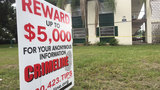 Man, woman killed in double homicide at Orlando apartment&#x3b; puppy found&hellip&#x3b;