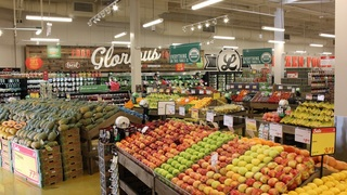 Lucky's Market to open 2 new Orlando locations in February