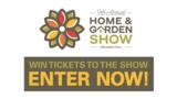 2018 Orlando Fall Home and Garden Show