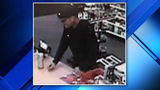 Police investigate robbery at CVS in Ormond Beach