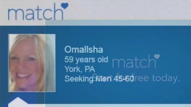 army online dating