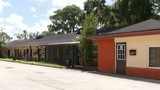 DeLand assisted living facility closes abruptly