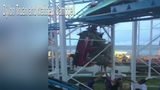 Examining roller coaster inspection reports following Daytona Beach accident