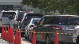 Lake Mary Elementary school traffic causing concern