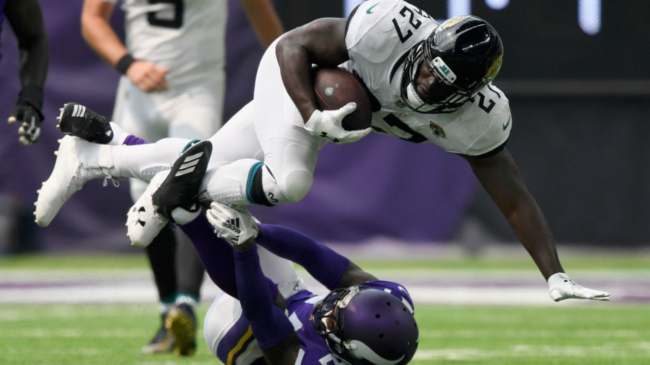 GettyImages-1018903716_1534620796177_12518175_ver1.0_1280_720 Jaguars beat Vikings 14-10 in defense-dominated exhibition