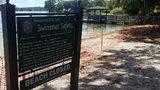 Bacteria levels close Winter Park's Dinky Dock park