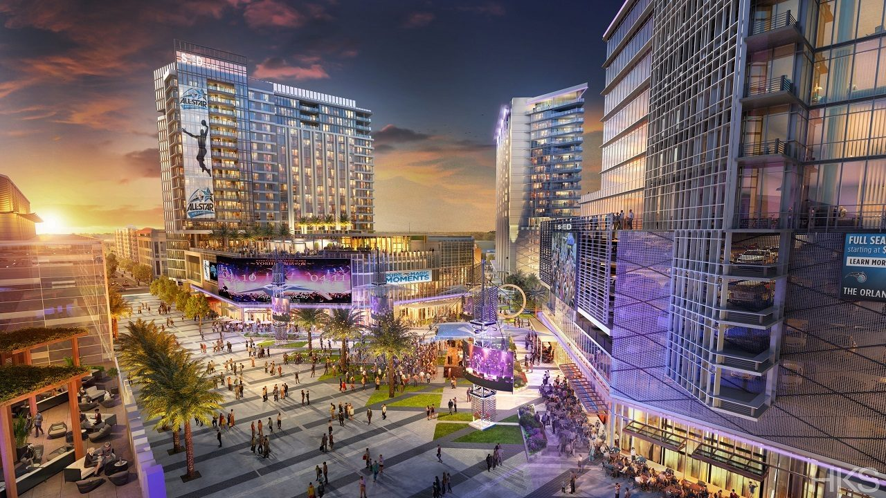 Press%20Release%20Rendering%201_1536162702768.jpg_12604283_ver1.0_1280_720 Magic bringing new sports, entertainment complex to downtown Orlando