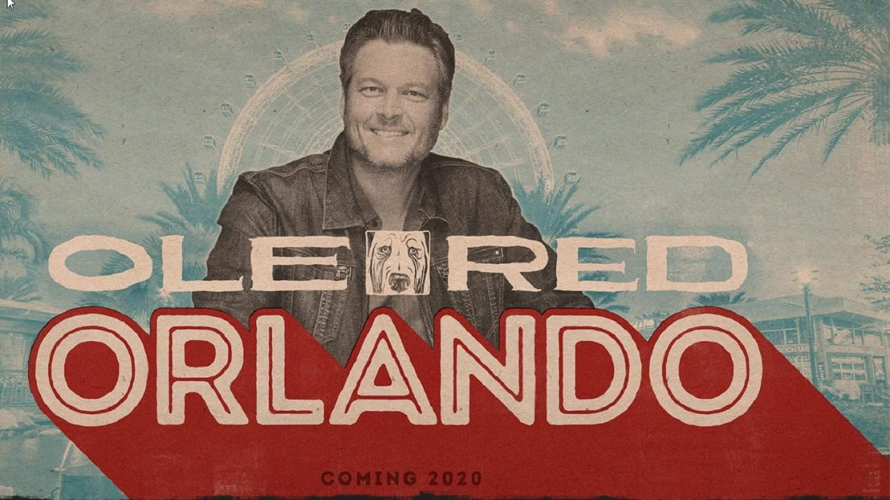 Ole%20Red%20Orlando_1536957335644.png_12665173_ver1.0_1280_720 Blake Shelton to bring Southern-style restaurant to International Drive