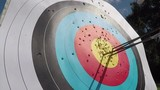 Orange County archery range forced to close after zoning violation
