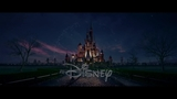Disney released trailer for 'Mary Poppins Returns'