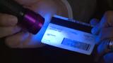 Sudden spike in fake IDs