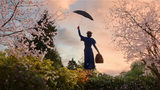 Disney released trailer for 'Mary Poppins Returns'