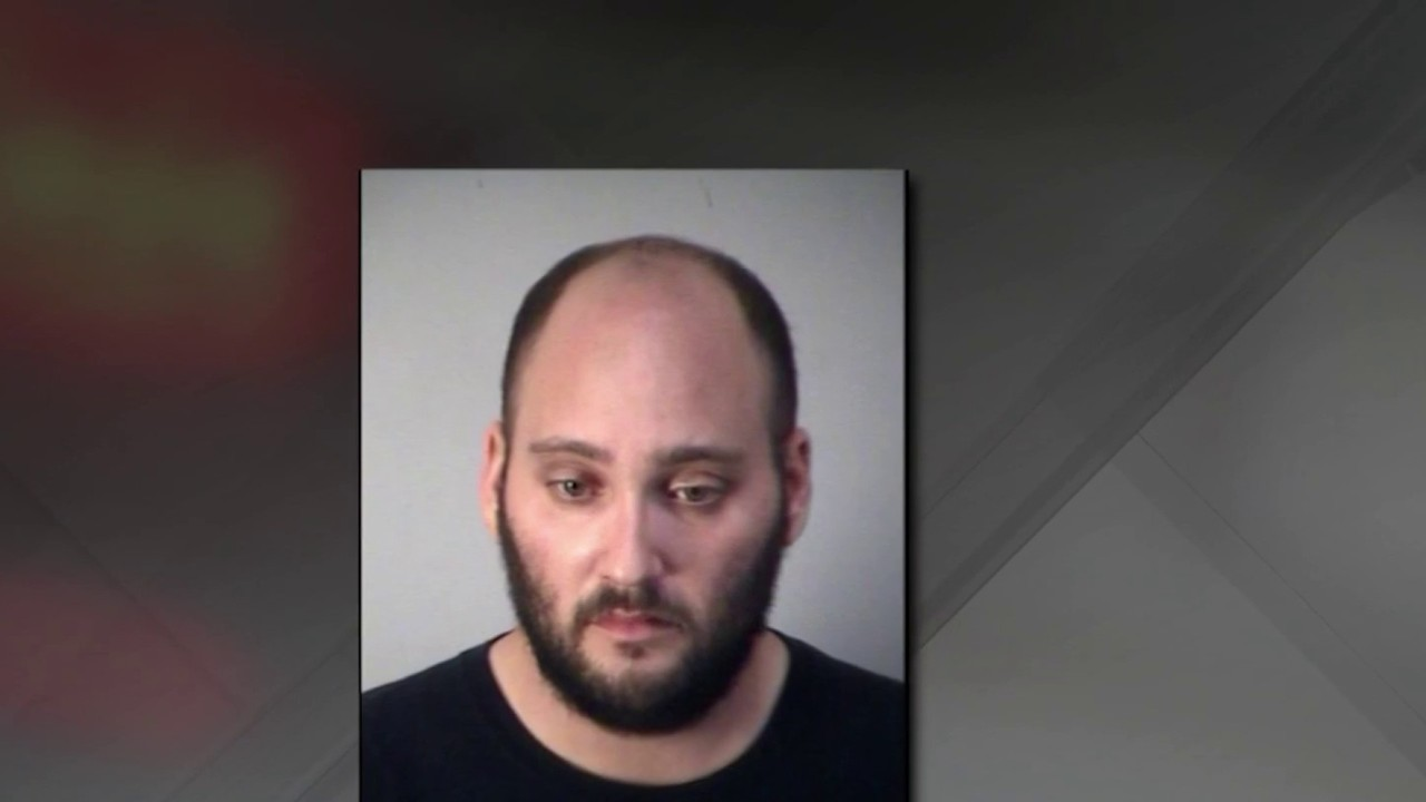 Williamsburg man accused of sexual battery, solicitation