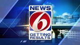 News 6 at 6: Getting Crime Results, Rape reported at UCF