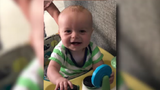 No answers 2 months after baby boy dies at Clermont day care