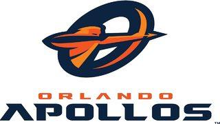 Apollos improve to 2-0, win 37-29 at San Antonio