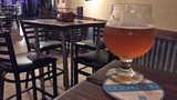 Cheers to this list of Orlando-area craft breweries