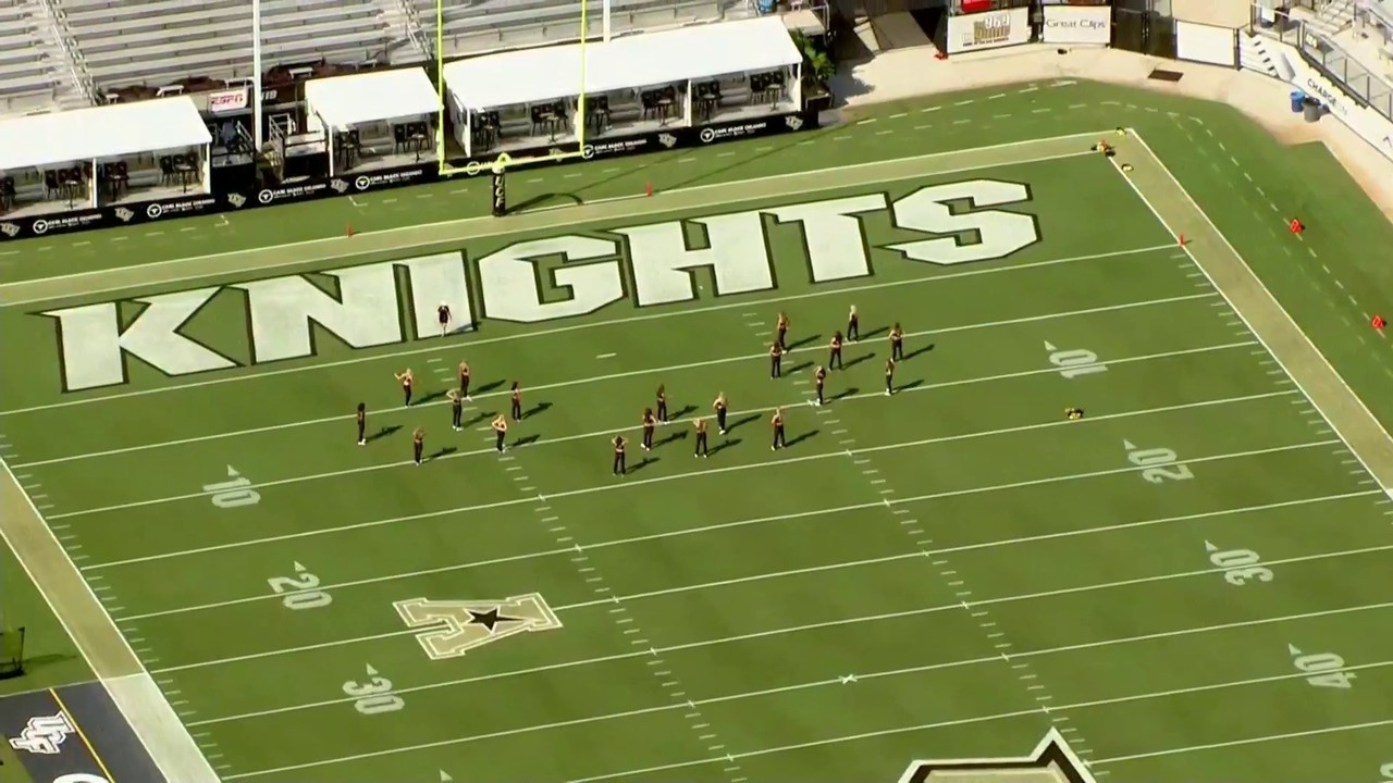 UCF%20ready%20for%20game%20against%20FAU20180921202914.jpg_12701466_ver1.0_1280_720 UCF drops to No. 11 in AP poll