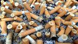 Pensacola man gets 20 year sentence over $600 of stolen cigarettes