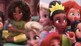 Disney fixes Princess Tiana's skin tone after complaints of whitewashing&hellip&#x3b;