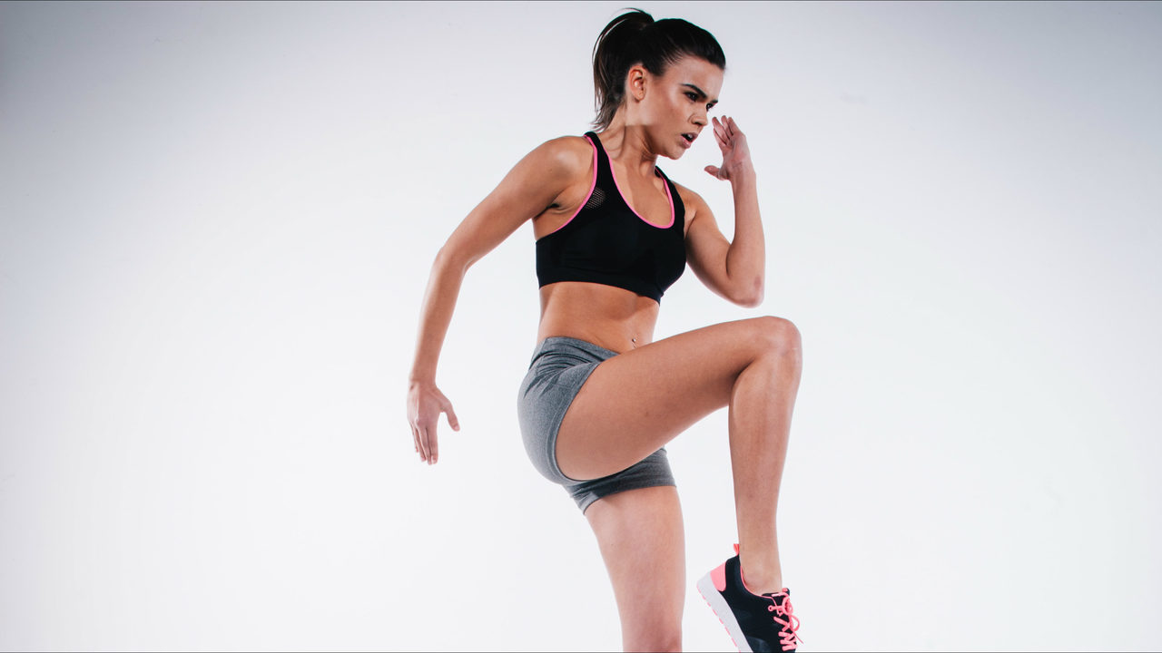 Woman%20exercising_1537961859568.jpg_12720360_ver1.0_1280_720 Too busy, but still motivated? This workout was made for anyone who's short on time