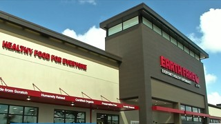 Earth Fare will open its first Orlando location in March