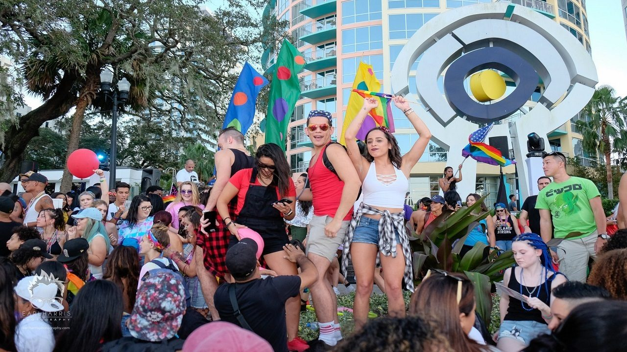 pride_1538695621911_12761188_ver1.0_1280_720 Brunches, drag race part of Come Out With Pride 2018 in Orlando