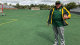 Death of a football giant: Final days for Farmington Hills Harrison's&hellip&#x3b;