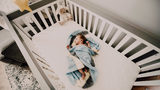 7 things you thought wrong about maternity leave