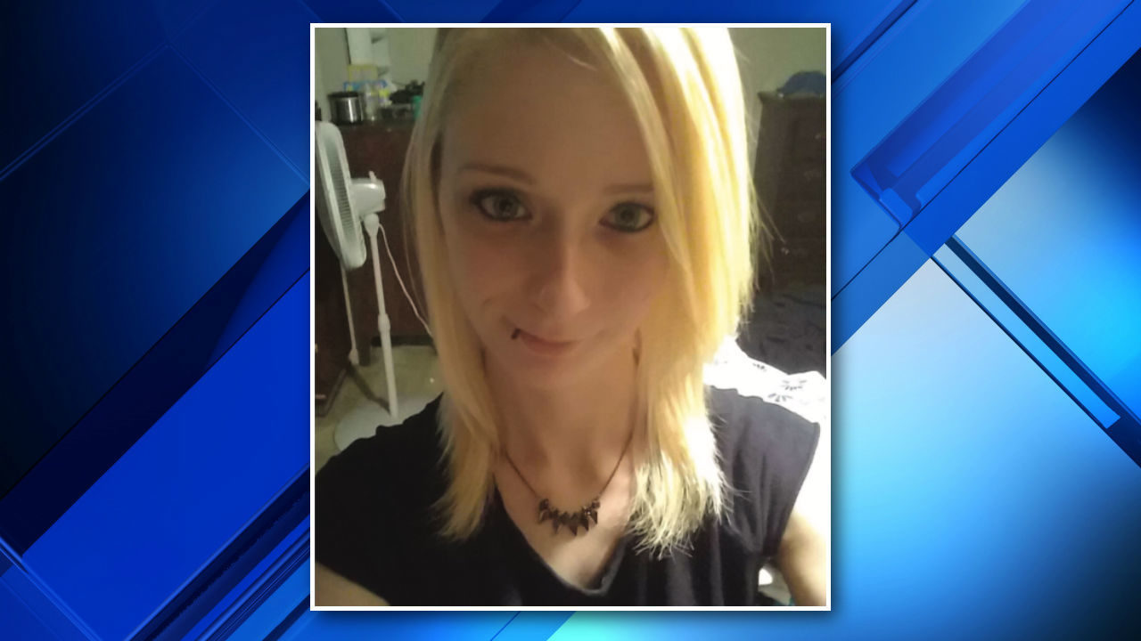 Missing Marion County woman found safe, deputies say