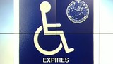 Here's what you need to know about handicap parking rules