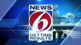 WATCH REPLAY: News 6 Morning News -- 10/16/18