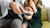 This company wants to pay you to watch sports -- on your schedule
