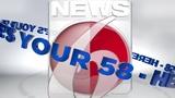 WATCH REPLAY: News 6 at Nine -- 10/23/18
