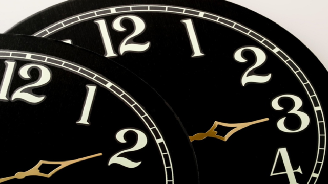 Here's why Florida isn't getting rid of daylight saving time just yet