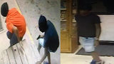 Sumter County Sheriff's Office seeks identities of 3 people