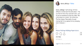 46 and counting – Orlando woman uses Instagram to connect with donor siblings