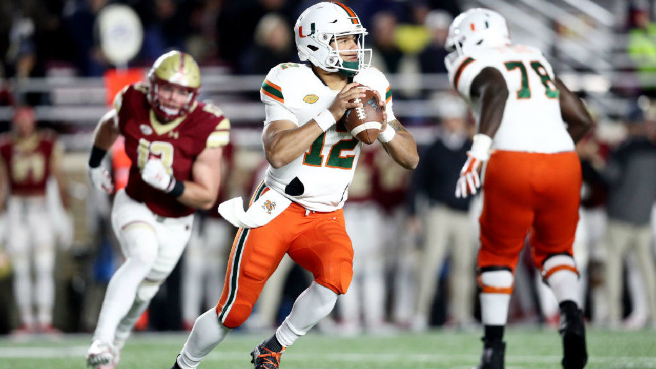 GettyImages-1054042732_1540605839740_13095542_ver1.0_1280_720 Boston College earns rare win against Miami