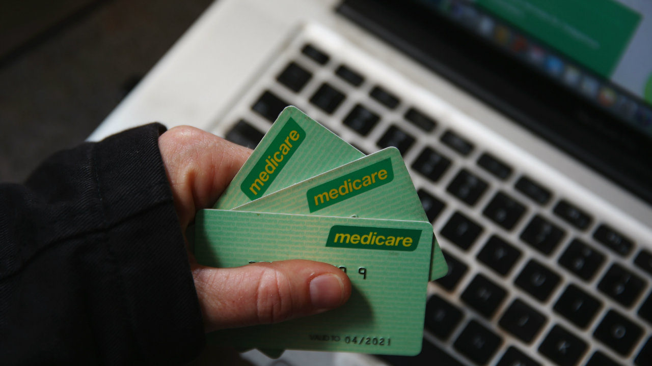 GettyImages-811596210_1541175145931_13397694_ver1.0_1280_720 ALS, ESRD are exceptions to Medicare eligibility requirement