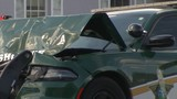 Osceola County deputy on leave with pay after fatal crash