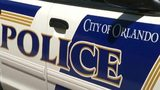 Orlando Police Citizens Review Board sees 1 in 10 internal&hellip&#x3b;
