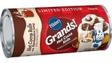 Pillsbury brings back mouth-watering hot cocoa rolls with marshmallow&hellip&#x3b;