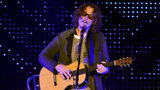 Chris Cornell tribute show announced, features members from Metallica,&hellip&#x3b;