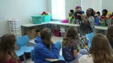 Puppetry club becomes most popular elective class