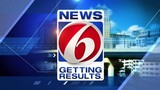 News 6 at 6: Hand recounts ordered, teen charged as adult