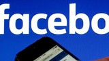 'Freedom from Facebook' files legal action to end Facebook 'monopoly'
