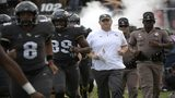 6 things to know about UCF's game against Cincinnati