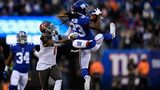 Giants hold off Bucs with 38-35 win