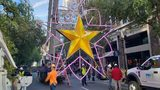 Newly upgraded Kazanzas Star to shine brightly over downtown Orlando