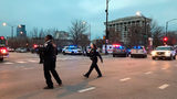 Chicago shooting updates: Chicago hospital secured, safe after shooting
